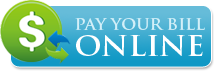 Pay Your Water Bill Online!!!